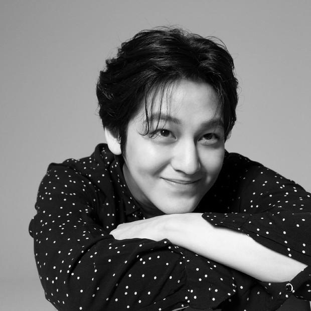 Kim Bum lahir pada 07 Juli 1989 di Seoul,