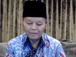 HNW Ingatkan Kemenag agar Jemaah Indonesia Bisa Umroh & Haji Lagi