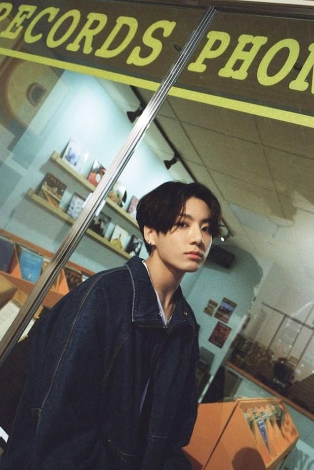 Idol Kpop selalu menjadi sasaran untuk menyebarkan rumor palsu dan harus meminta maaf.