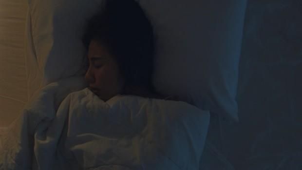 Obat-obatan yang bekerja mengatur bahan kimia di otak, seperti antidepresan dan narkotika, sering dikaitkan berpengaruh pada munculnya mimpi buruk.