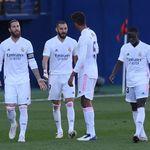 Casemiro: Madrid Enggak Bisa Bikin 5 Gol di Setiap Laga!