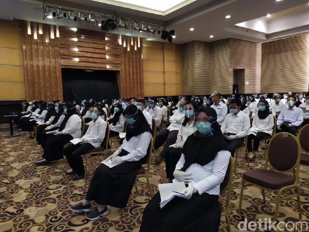 Info Sekolah Kedinasan STAN hingga IPDN: Lokasi, Sejarah, dan Alumninya