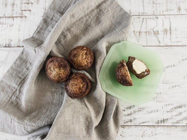 Cocoa butter adalah bahan yang sangat komedogenik yang dapat menyumbat pori-pori dan ujung-ujungnya menyebabkan munculnya jerawat.