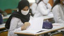 Rencana Tatap Muka SMA/SMK Bulan Desember, Ini Kata Pemprov Banten