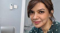 Najwa Shihab Minta Tolong Lewat Tulisan di Kertas Ramai Dibahas Netizen