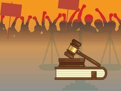 Alasan Omnibus Law Harus Banget Terbit Sekarang