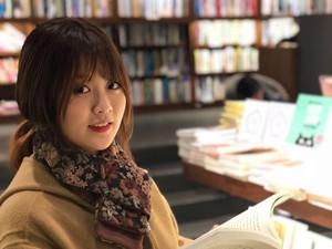 Baek Se Hee Akan Rilis Buku soal Anjing dan Kucing Awal 2021