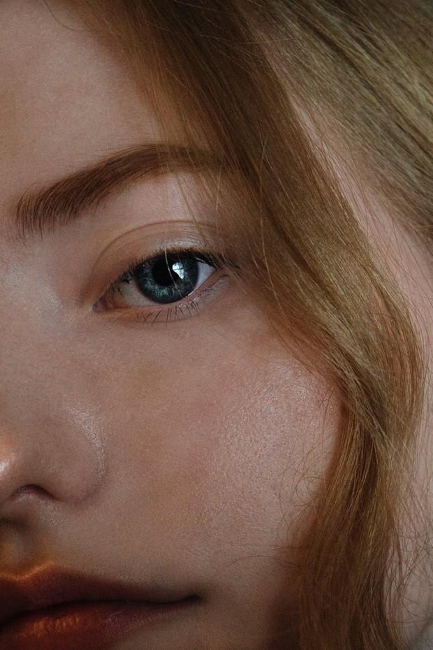Body Shaming/ Foto: Pexels.com