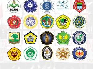 Tolak UU Cipta Kerja, Ratusan Akademisi Berbagai Universitas Surati Jokowi-DPR