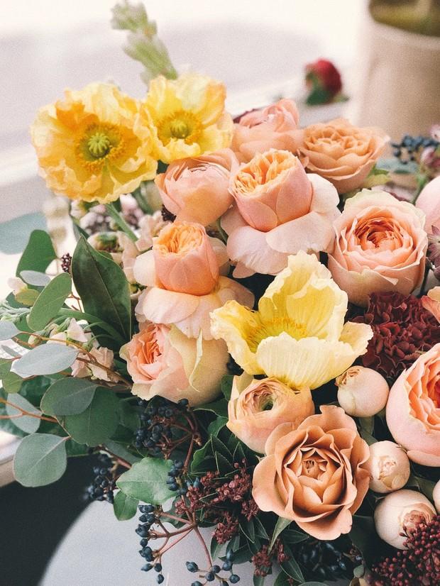Bunga/ Foto: Pexels.com