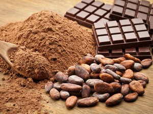 Keren! Pasuruan Kini Punya Pusat Penelitian Kakao Canggih