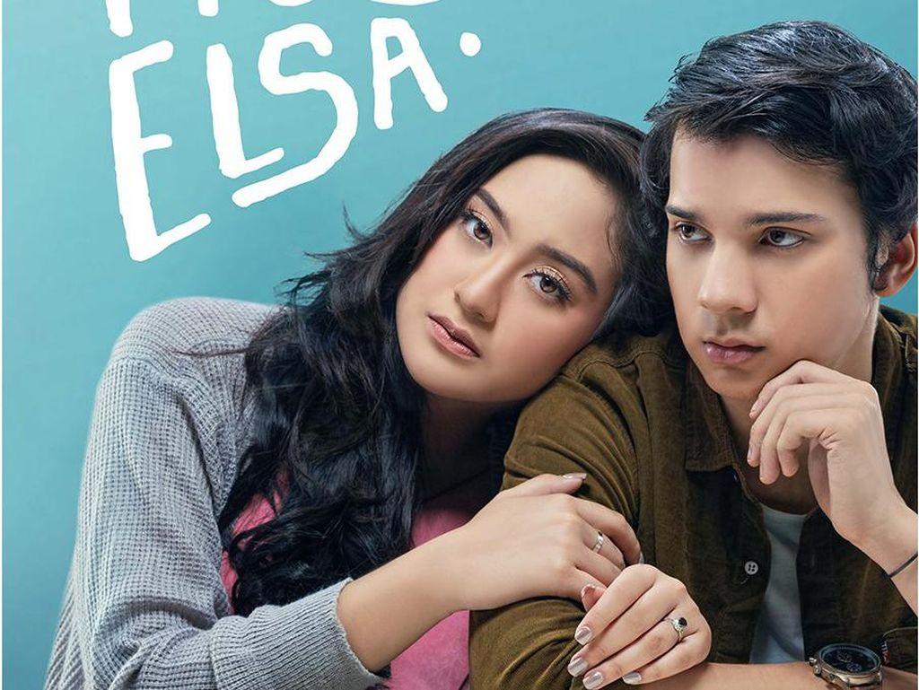 Film Malik & Elsa Akan Tayang di Disney+ Hotstar