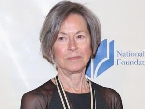 Peraih Nobel Sastra 2020 Siap Terbitkan Buku Puisi Terbaru di 2021