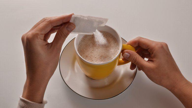 5 Kesalahan yang Bikin Es Kopi Kamu Kurang Enak