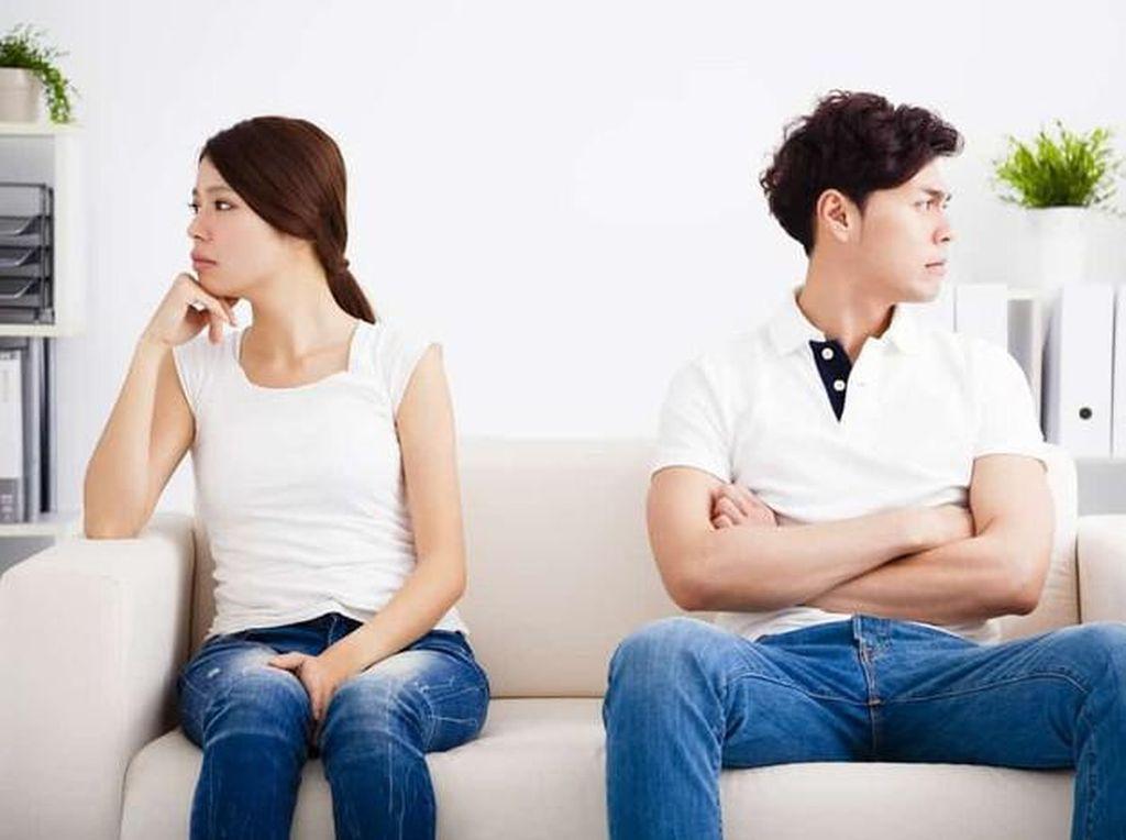 5 Kisah Kencan Gagal karena Tagihan Makan, Berbuntut Disiram hingga Kabur