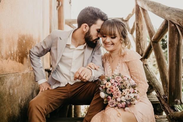 Kesalahan saat proses pernikahan