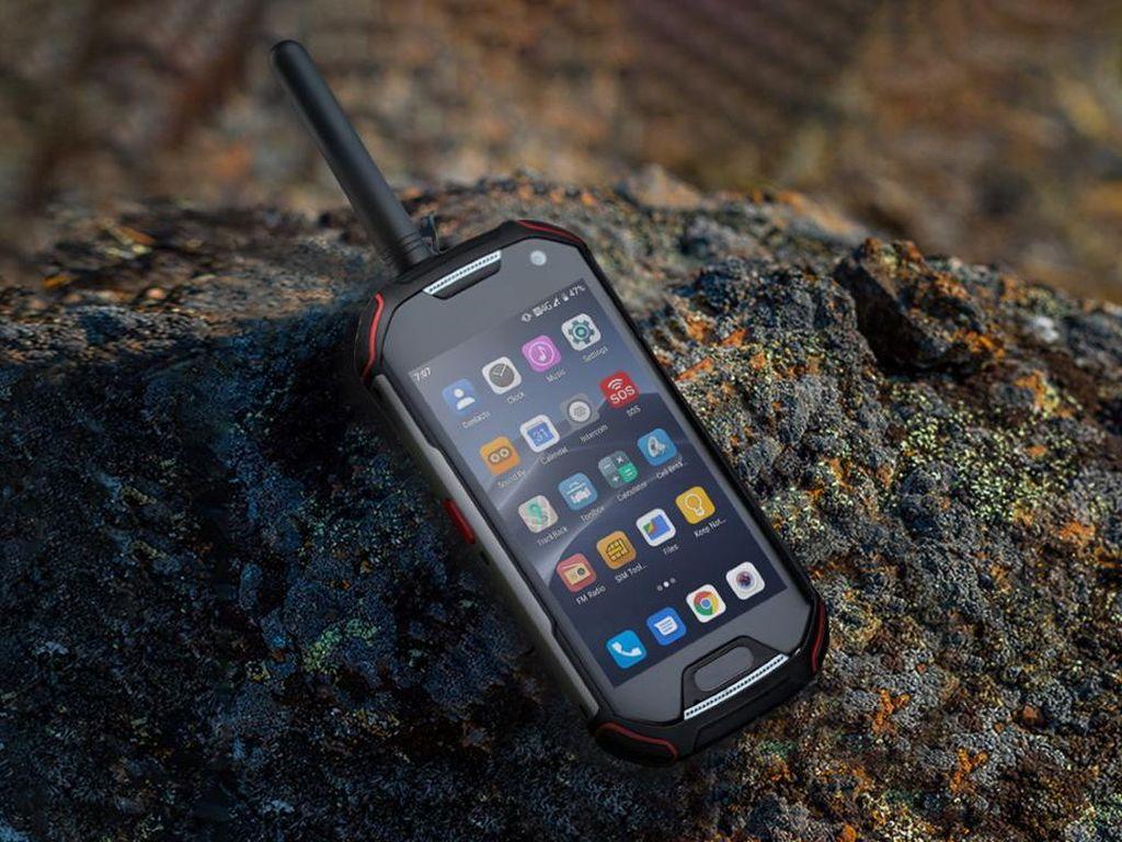 10 HP Android Tahan Banting Terbaik