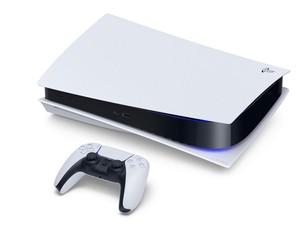 Bos Sony: Semua PS5 Sudah Terjual!