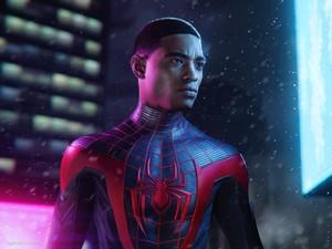 Daftar Game PS5 yang Sudah Diumumkan dan Harganya