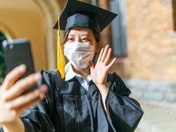 Beasiswa Prestasi Talenta S2: Tidak Wajib LoA, Pendaftaran Diperpanjang