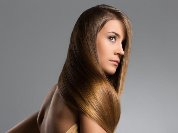 Rambut yang tebal dan bervolume lebih tampak sehat dan cantik. Nah, untuk mendapatkannya kamu enggak perlu repot-repot melakukan blow. Hal ini dikarenakan beberapa condisioner dirancang untuk meningkatkan volume rambut.