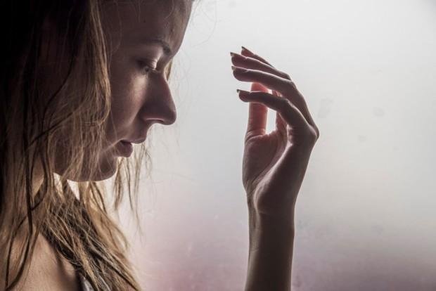 Penerimaan tidak selalu merupakan tahap kesedihan yang membahagiakan atau meneguhkan.