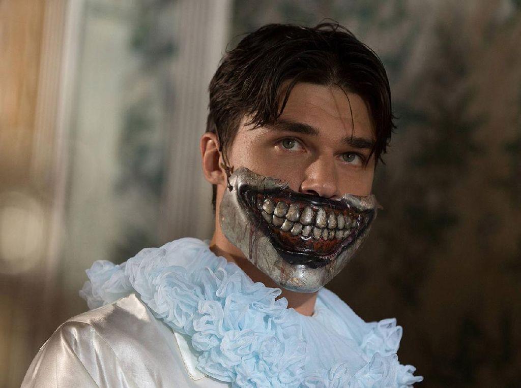 Lanjut! American Horror Story Season 10 Sudah Siap Syuting