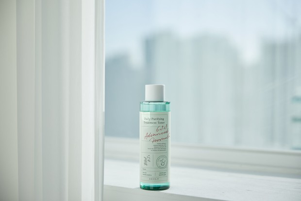 AXIS Y Purifying Toner