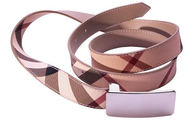 belt atau sabuk