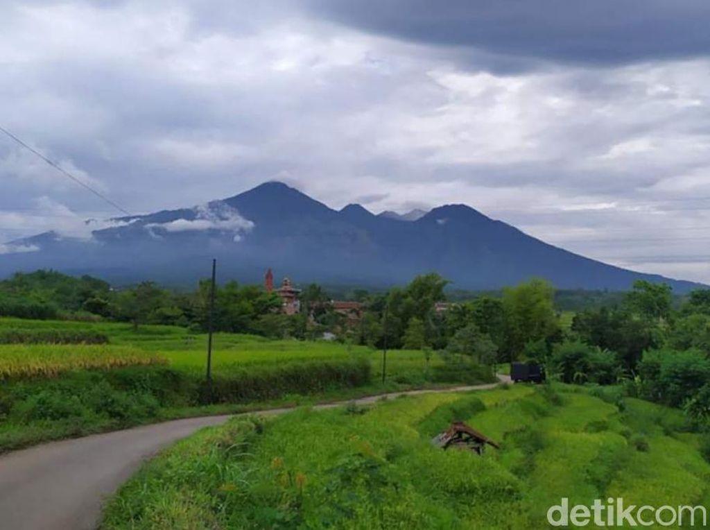 Jalur Pendakian Gunung Arjuno Lewat Pasuruan Dibuka Hari Ini