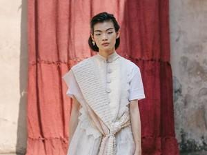 Tantangan Sapto Djojokartiko Gelar Fashion Show Virtual
