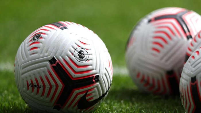 Liga Inggris Mau Pekan ke-5, Langganan Streaming Bola Masih Layak? (Foto: Getty Images/Catherine Ivill)
