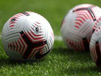 Burnley Vs Fulham Ditunda karena Kasus COVID-19