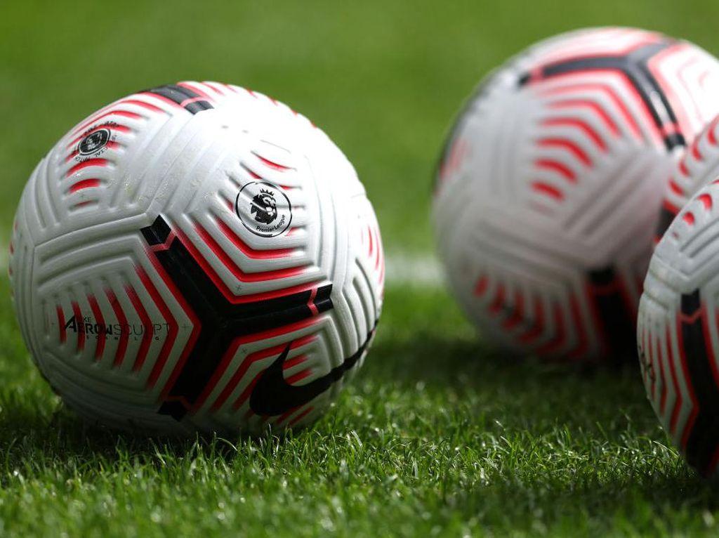 Liga Inggris Mau Pekan ke-5, Langganan Streaming Bola Masih Layak?