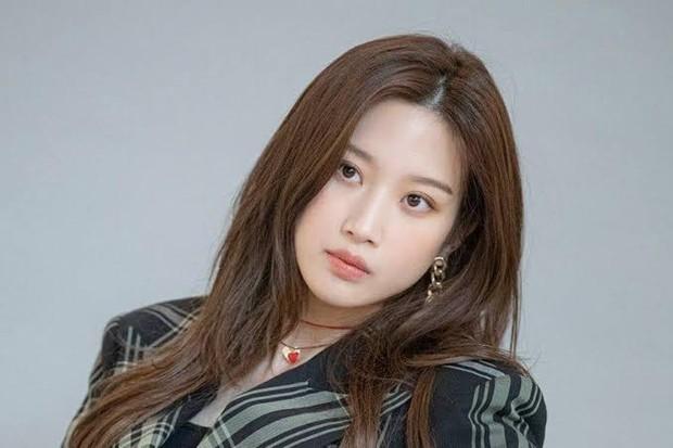 Moon Ga Young/ Foto: Soompi