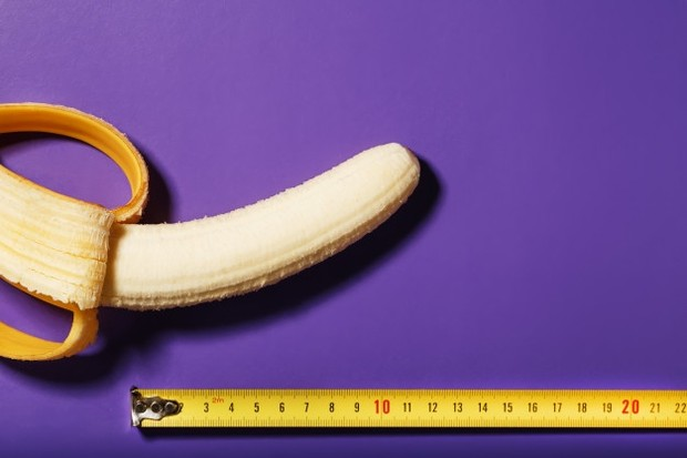 Saraf di penis akan menjadi kurang sensitif seiring bertambahnya usia. Hal ini dapat menyebabkan masalah dengan gairah dan orgasme.