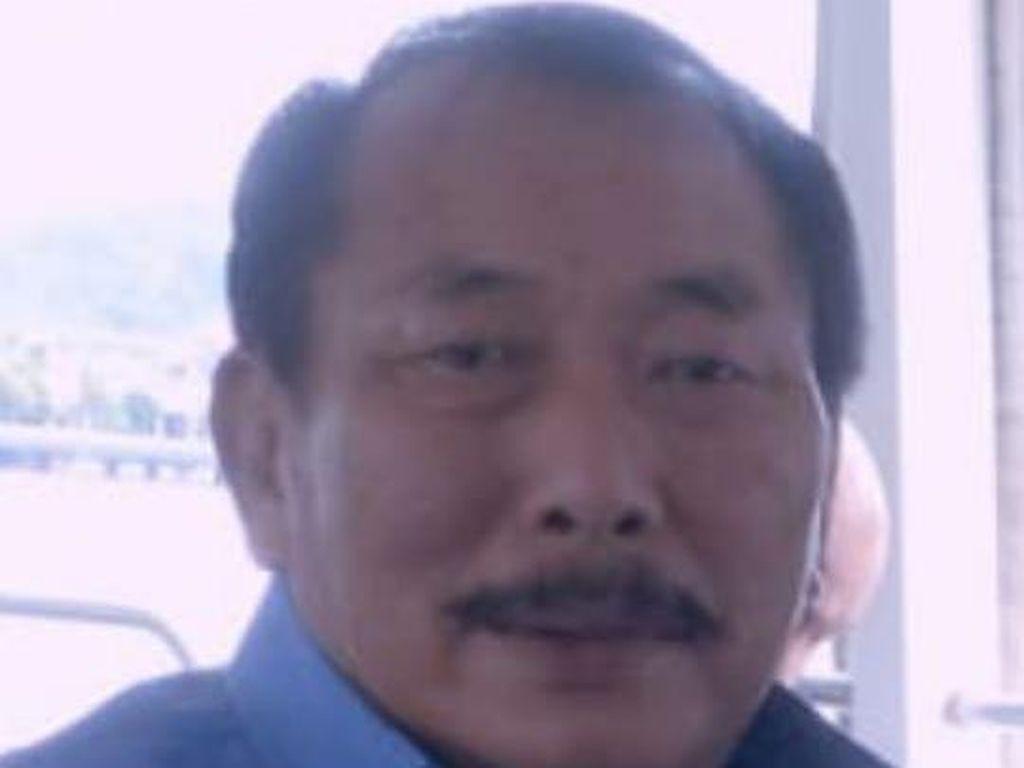 5 Hal Menarik dari Sosok Robby Sumampow, Raja Porkas yang Wafat Kemarin