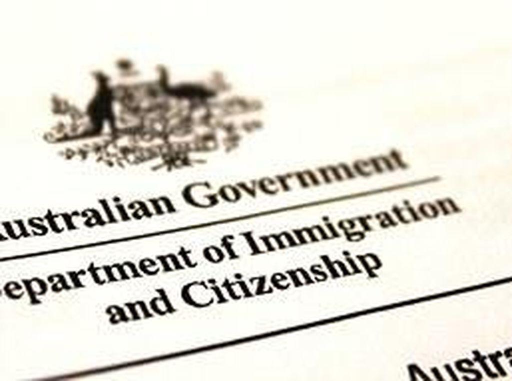 Apa Saja Perubahan Imigrasi Australia dan Biaya Visa Apa yang Dikembalikan?