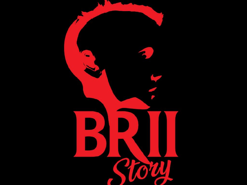 Brii Story Siapkan 2 Novel Horor Lagi Salah Satunya soal Desa Mistis