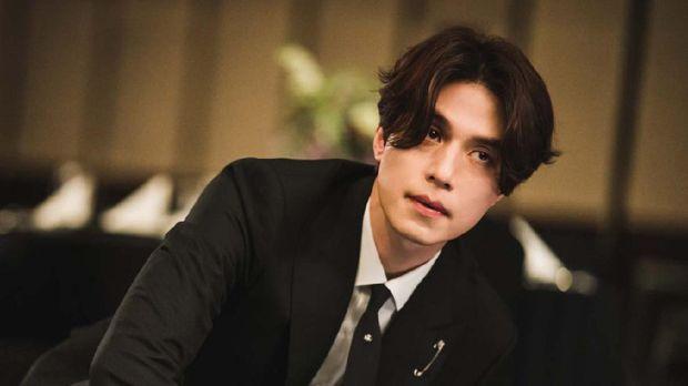 Drama Korea Tale of the Nine-Taileddok. tvN via Hancinema