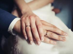 9 Tips Hemat Gelar Pernikahan di Masa Pandemi