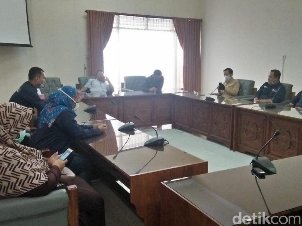 Banyak Radio Abal-abal di Banyuwangi, DPRD Janji Bikin Perda