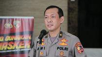 Komite Eksekutif KAMI Ahmad Yani Dipanggil Ulang Polri Besok