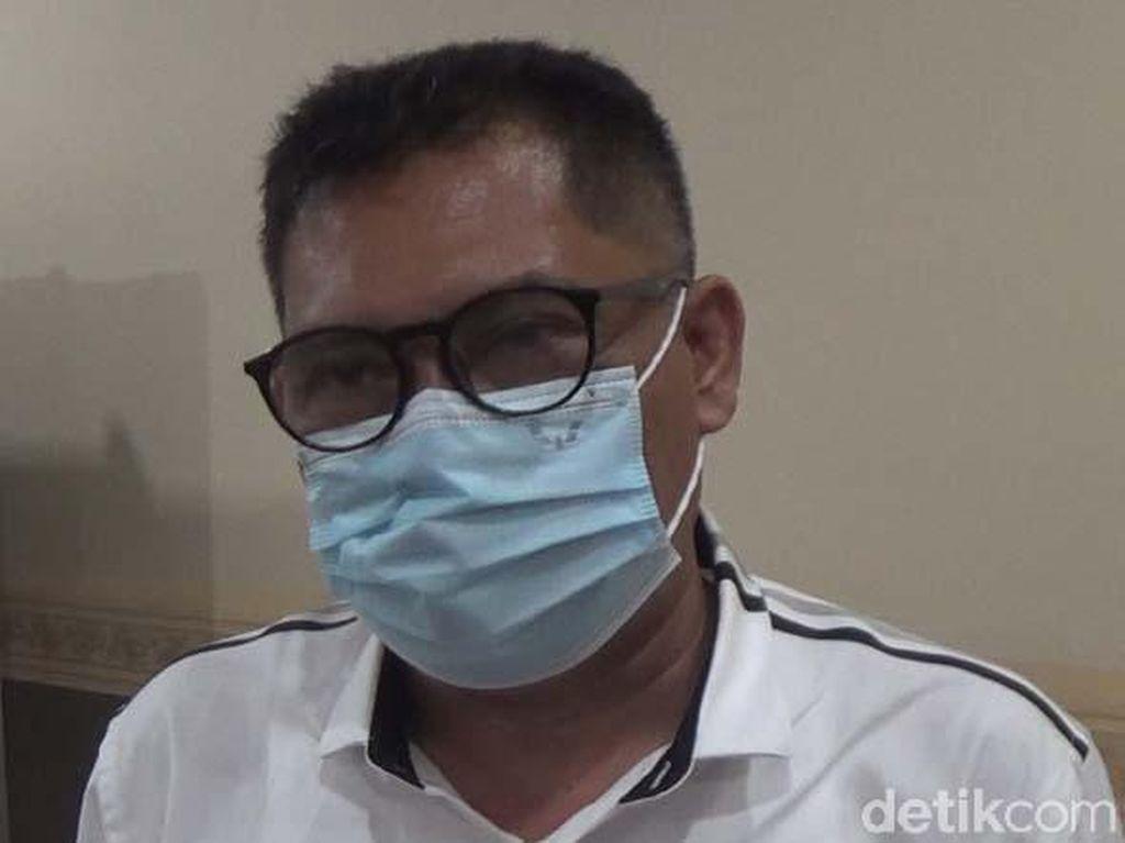 800 Kotak Amal Diduga Danai Teroris JI, Satpol PP Surabaya Intensifkan Operasi