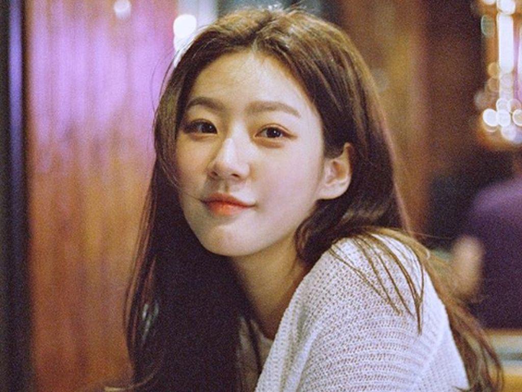 Kim Sae Ron Tiba-tiba Mundur Main Dear.M Bareng Jaehyun NCT