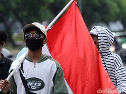 Banyak Siswa Ikut Demo karena Tidak Adanya Regulasi Larangan