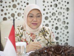 5 Gubernur Abaikan Surat Edaran UMP 2021, Menaker Buka Suara