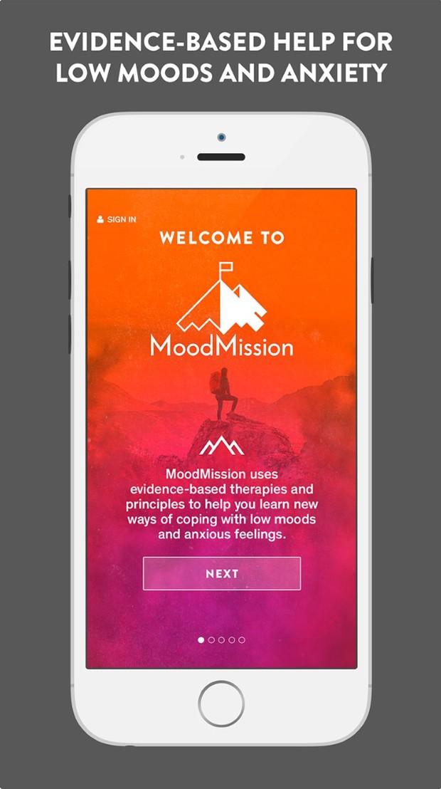 moodmission