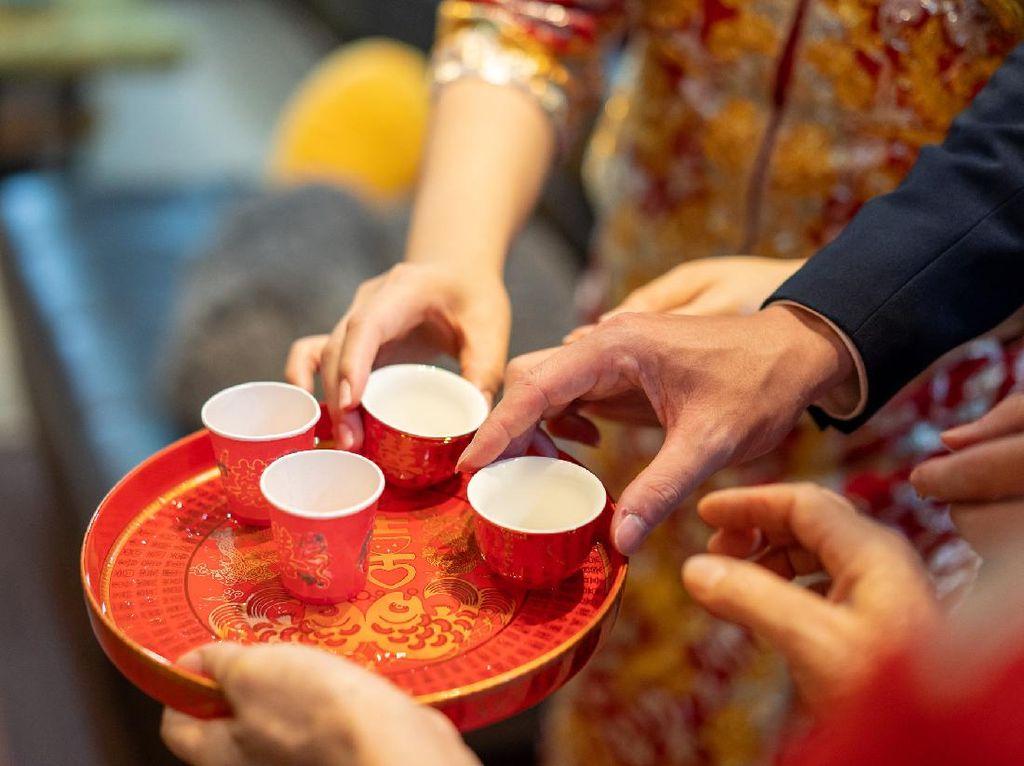Ketua PGI Jateng soal RUU Minuman Beralkohol: Buatlah Sederhana dan Logis