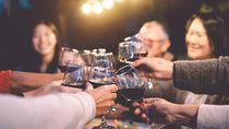 Swedia Akan Larang Penjualan Minuman Beralkohol, Mau Tiru Indonesia?